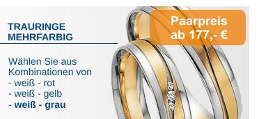 Trauringe Und Verlobungsringe Gunstig Online Kaufen